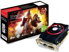 Turbo Chip GT 740 2GB Graphics Card
